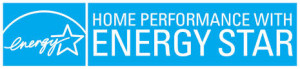 Energy Star Saves Money